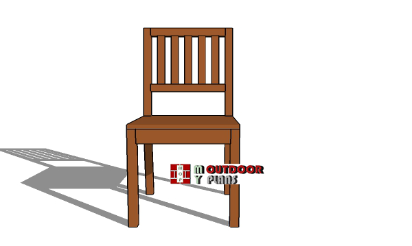 How-to-build-a-wooden-chair