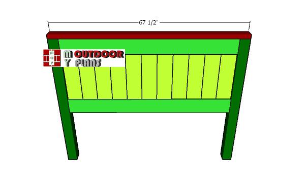 Middle-trims-headboard