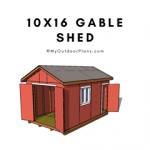 10x16-gable-shed-plans-FI