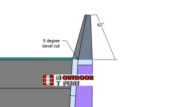 Headboard-top-trim