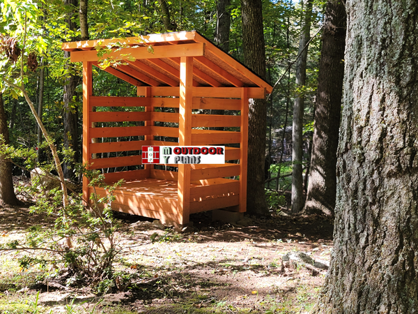 How-to-build-a-4x6-firewood-shed