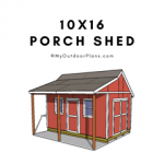 10x16-porch-shed